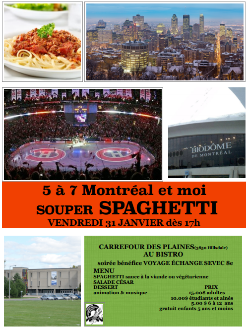 5 a 7 montreal rencontre