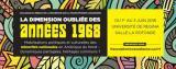 Affiche - Colloque du Réseau de la recherche sur la francophonie canadienne