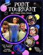 Affiche - Point Tournant