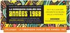 Colloque du Réseau de la recherche sur la francophonie canadienne