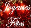 Image -  Noël centre de services