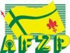 Logo - Association fransaskoise de Zenon Park