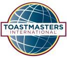 Logo - Club Toastmasters Inspiration Bilingue