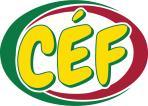 Logo - Conseil des écoles fransaskoises