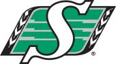 Logo - Roughriders