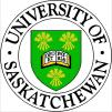 Logo - Université de la Saskatchewan