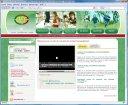 Site web CÉF